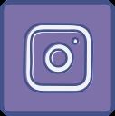 RAW Instagram